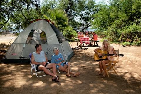 camping00